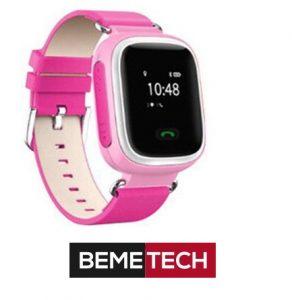 Smartwatch Q60